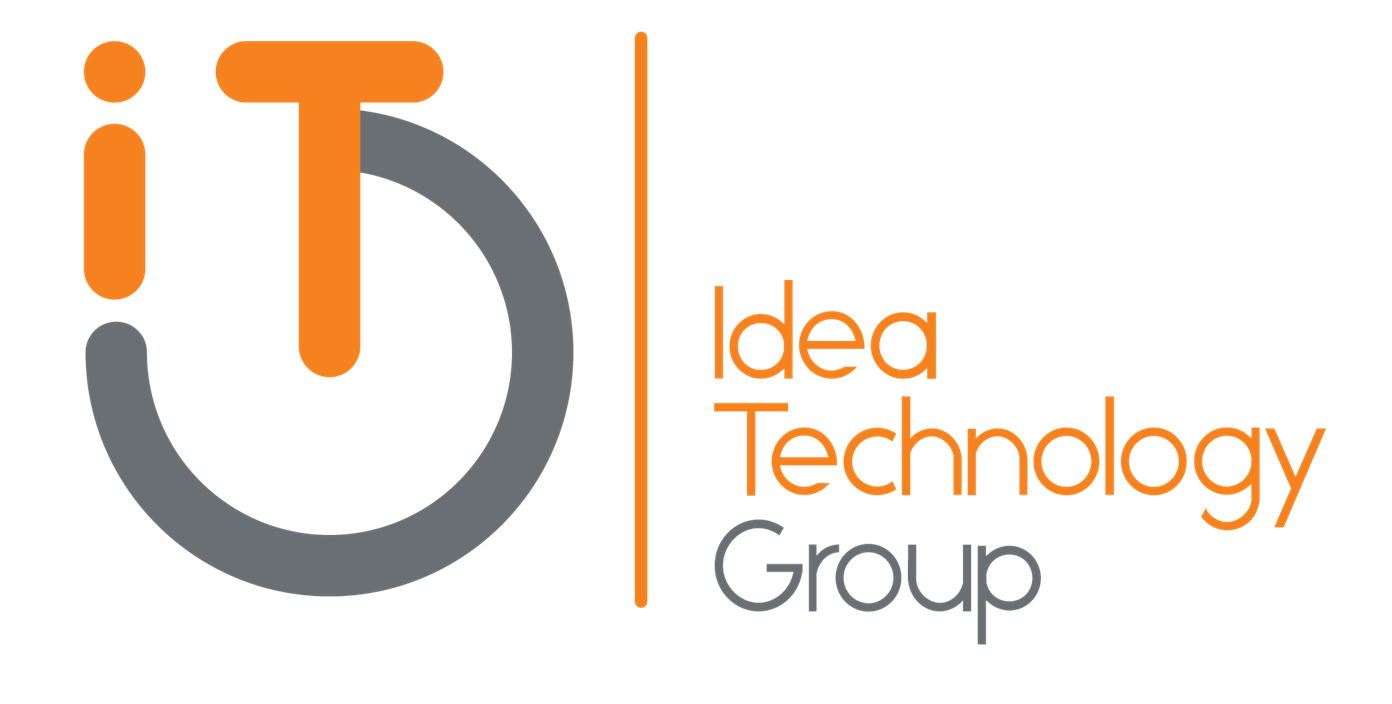 IDEA TECHNOLOGY GROUP