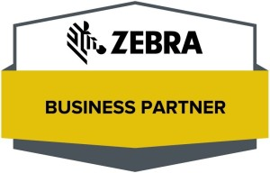 Zebra-Business-Partner-Badge-Color-e1460504651578